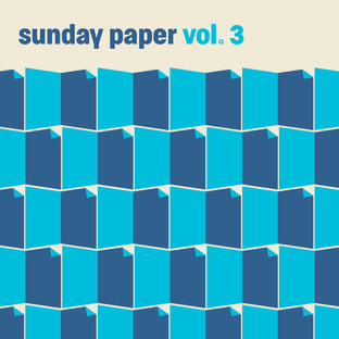 Sunday Paper Designs.jpg