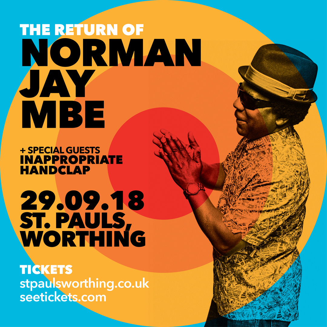 Norman-Jay-instasquare