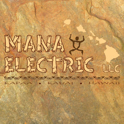 Mana Electric