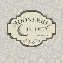 moonlight-banjo.jpg
