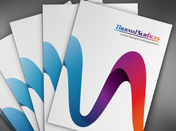 Thermal Surfaces Marketing Brochure