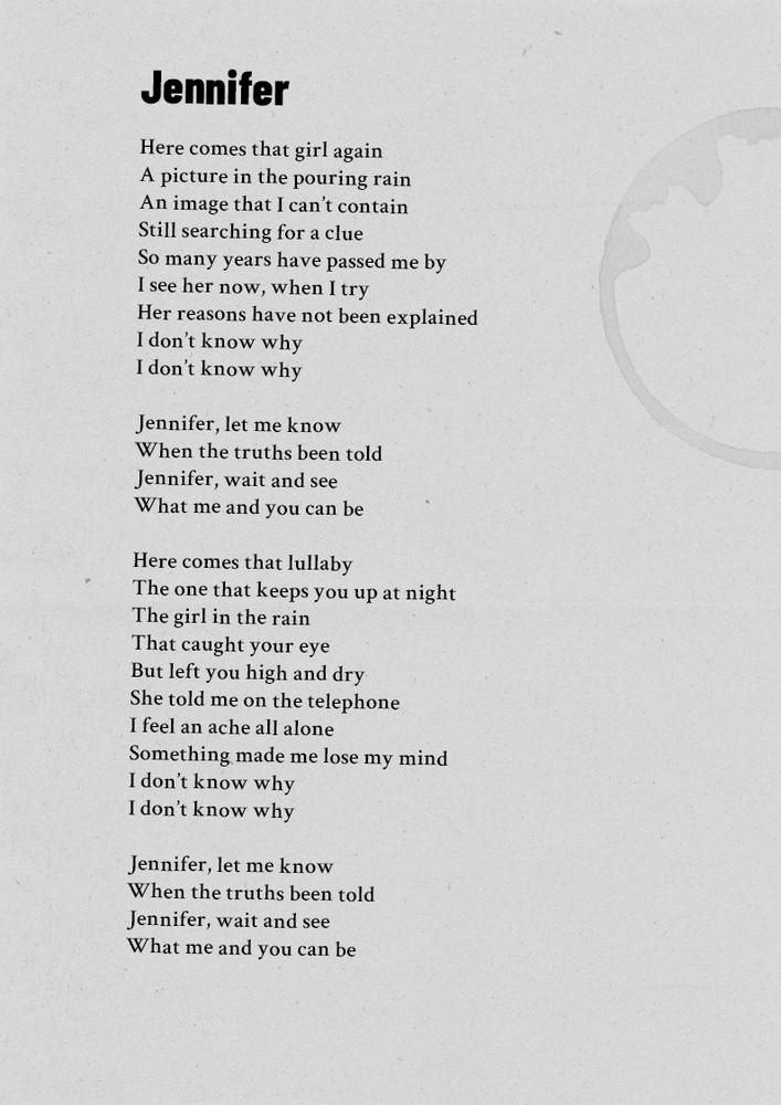lyrics7.jpg