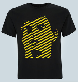 curtis-t-shirt.jpg
