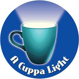 A Cuppa Light
