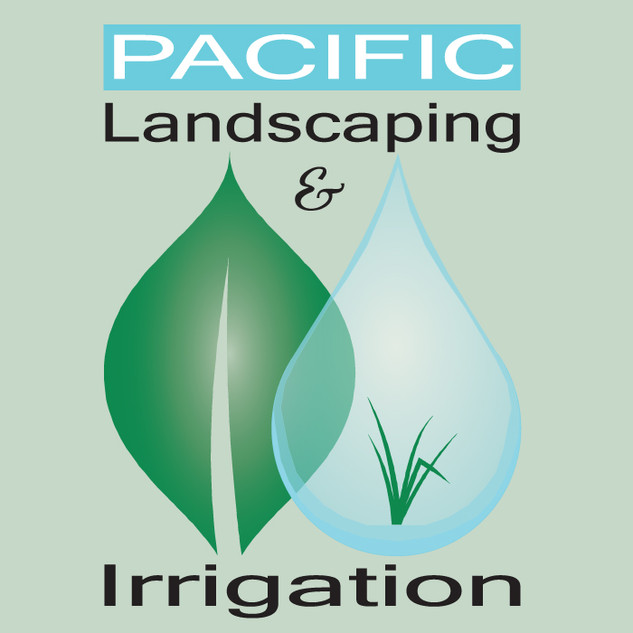 Pacific Landscaping & Irrigation