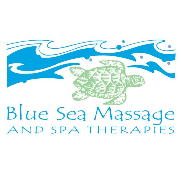 blue-sea-massage-logo.jpg