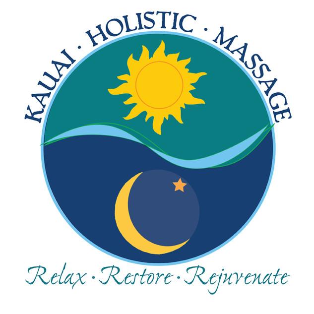 Kauai Holistic Massage