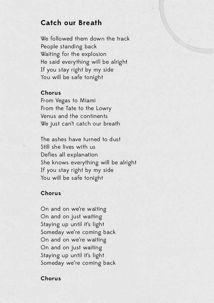 lyrics5.jpg