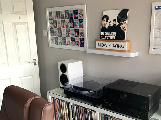 'Britpop Allstars' sent in by Wayne from County Durham