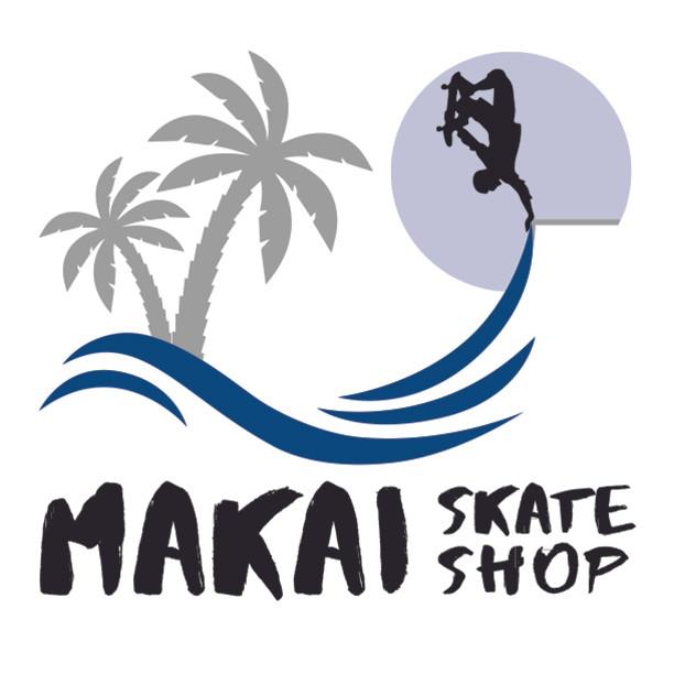 makai-skate-shop-moon.jpg