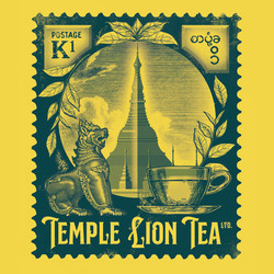 TEMPLE-LION-TEA-LOGO-web-sqaure