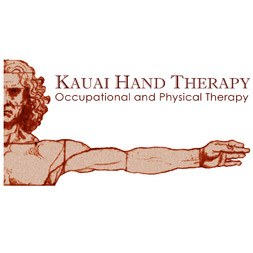 hand-therapy-700px.jpg