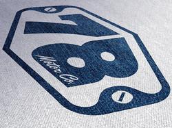 78 Motor Co. Brand Creation