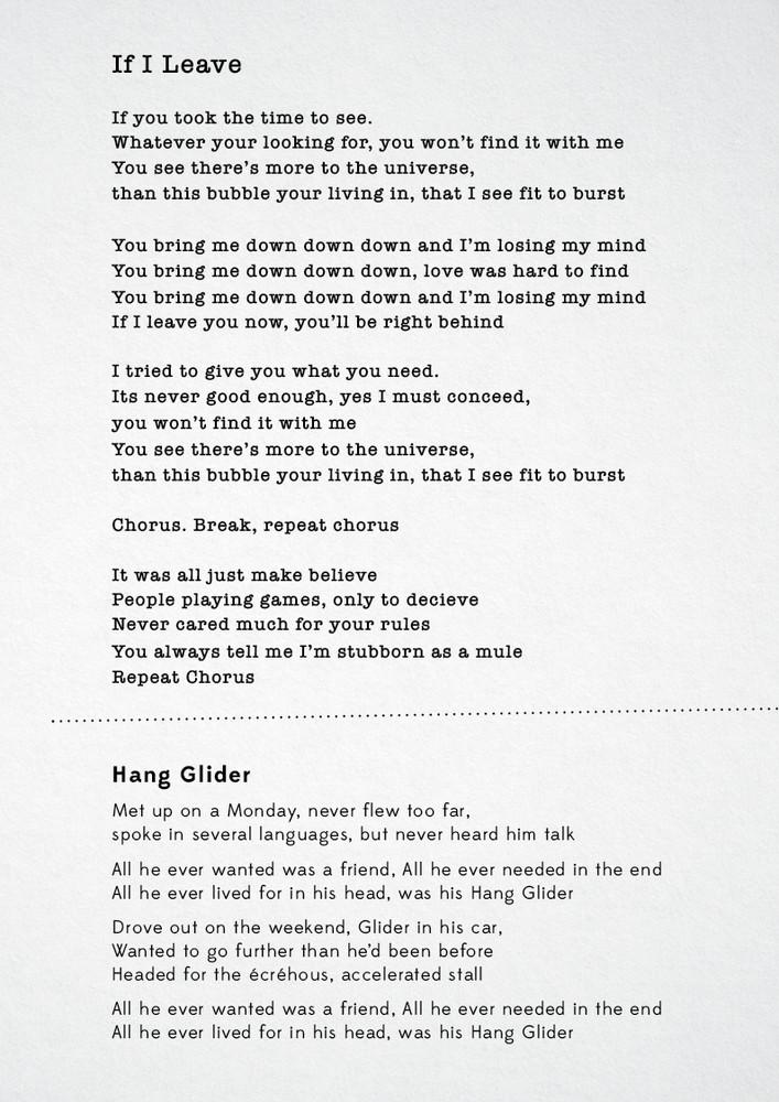 lyrics4.jpg