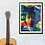 Thumbnail: Who Is Bob Dylan?
