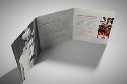 Duke & Lolly 6pp Booklet - Inner