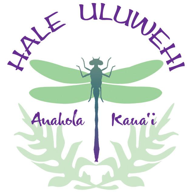 Hale Uluwehi