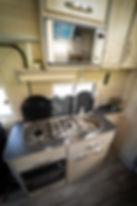azul cocina agua.jpg