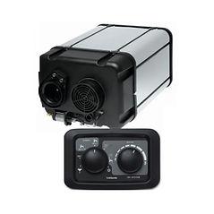 webasto-dual-top-evo-6-std-mando-standar