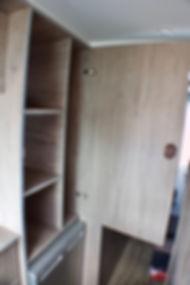 mueble camper