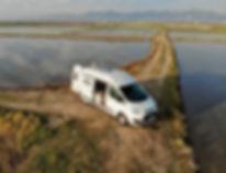 Ford custom camper.jpg