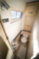 azul_baño_completo_agua.jpg