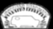 Logo woodvans handmade