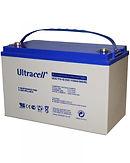 bateria-gel-12v-115ah-ultracell-ucg-115-