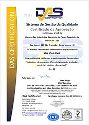 Certificado Gummi.png