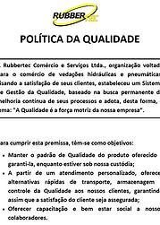 Política_da_Qualidade_verssite.png