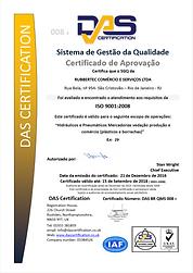 Certificado Rubbertec.png