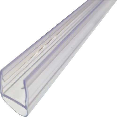 Water Seal Bubble 10mm Length 2200