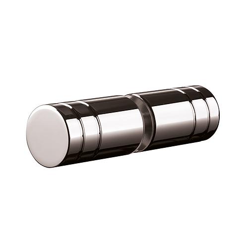Knob Standard 20mm DIA
