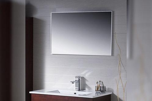 Micro Frame Mirrors
