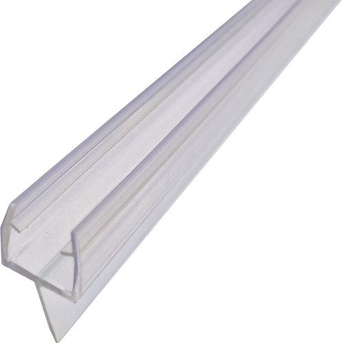 Water Seal Door Flap 10mm  For Extra Large Gap Length 800mm
