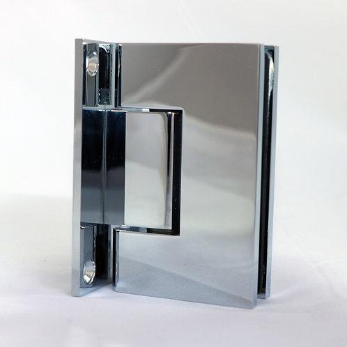 Elite Hinge Glass to Wall