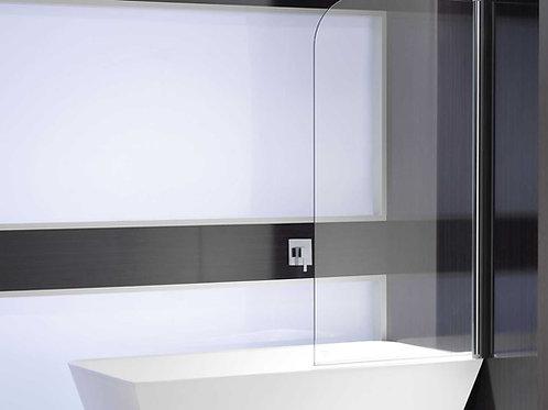 Bath Standard Panel - 1500x750
