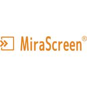 mirascreen.png