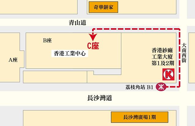 地圖 正面-01.png