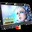 Thumbnail: ZOHO Z13PQ QLED量子點系列