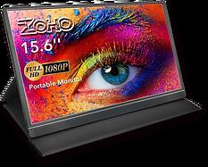 Zoho Z15PV2 黑.png
