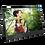 Thumbnail: ZOHO Z15PT 流動便攜屏幕(輕觸款)