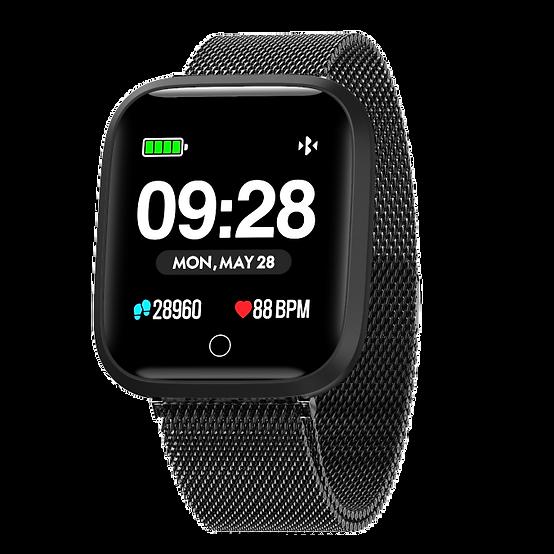 Zoho Q8 Smart Watch 智能手錶