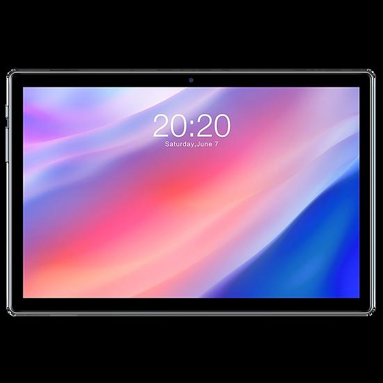 "TECLAST台電 P20HD 10.1"" 4G平板電腦"