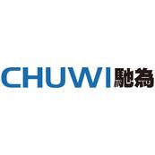 CHUWI.png