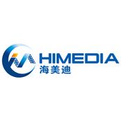 Himedia.png