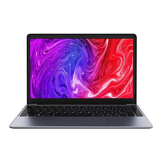 CHUWI馳為 HeroBook Pro