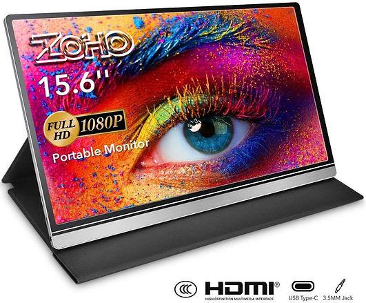 Zoho Z15PV2.jpg