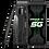 Thumbnail: Ulefone ARMOR 10 5G