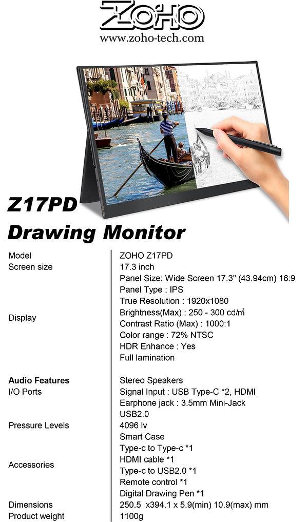 Zoho Z17PD Spec.jpg